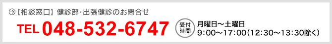 kenshin_3